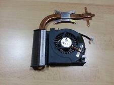 Ventola dissipatore per Asus F5 - F5GL series fan heatsink
