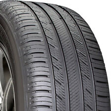2 NEW 255/55-18 MICHELIN PREMIER LTX 55R R18 TIRES 31454