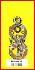 KR Anlasser Reparatur Satz HONDA CB 750 FOUR 75-78 ... Starter Repair Kit