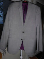 BURTON TAILORED FIT JACKET SIZE 40L