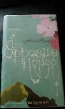 Helen Oyeyemi The Opposite House *SIGNED/DATED* 1ST