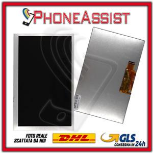 """Pantalla LCD Samsung Galaxy Tab 3 Lite Sm T110 T111 T113 T115 T116 Pantalla 7,0"""""""
