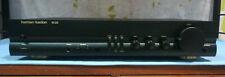 Harman/kardon HK 630 Amplificatore Amplifier TESTATO FUNZIONANTE Stereo Hifi