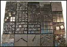 "20mm ""Dungeon Floor"" Square Miniature Bases STONES DUNGEON TILES FRONTLINE GAMES"