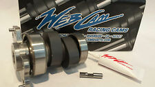 06 07 08 Yamaha Raptor 700 Webcam Web Cam #290 Grind Racing Camshaft