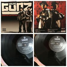 Old School RAP Hip Hop records ALBUMs VINYL LP RECORDs $13 each album