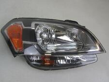 10-11 KIA SOUL R Right Passenger SIde Head Light Lamp Headlamp 92102-2KXXX