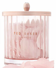 Ted Baker Rose Scent Bath & Body Mixed Items & Gift Sets