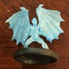 Ice Mephit #34 Night Below D&D Miniatures