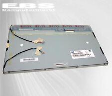 "LCD TV Display Panen 15,6"" IVO M156MWR1 Neu"