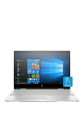 "HP ENVY x360 15-cn0000na ntel Core i5, 8GB RAM, 256GB SSD, 15.6"" (1065654)"
