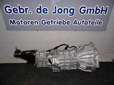 -- Opel Gt Cabrio Getriebe überholt, für den 2.0 Liter Turbo - Motor --TOP--