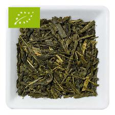 1KG (16,50?/1kg)  China Sencha Biotee* | Grüner BIO Tee | Grüntee aus China