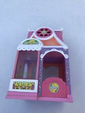My Little Pony Boutique Salon Play set Hasbro