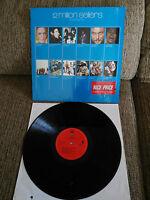 """12 Million Sellers Vol VI - LP Vinyl vinyl 12 """" 1972 CBS Spanisch Edition VG/VG"""
