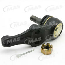MAS Industries B9923 Lower Ball Joint