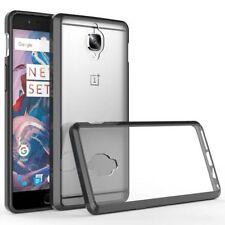 Fundas y carcasas Para OnePlus 3T para teléfonos móviles y PDAs OnePlus