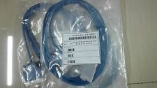 New Cisco 72-1428-01 V.35 DTE Male to Smart Serial Cable CAB-SS-V35MT Wholesales