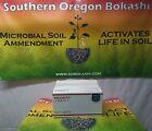 Southern Oregon Bokashi 6 lb  Box