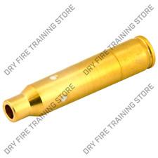 .223 Rem / 5.56x45mm NATO Laser Training Cartridge (Dry Fire Laser Bullet)