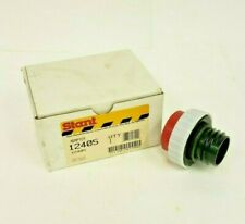 Stant Fuel Cap Tester Adapter 12405 System Tester NOS SHIPS FREE