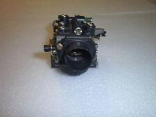 Johnson Evinrude Outboard Carburator 438274