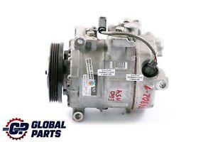 *BMW 5 7 er E60 E61 E65 E66 Klimakompressor DENSO 9174802