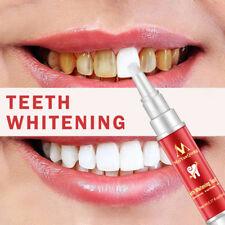 Gel blanchiment des dents 5 ml blanchiment dents blanches machine de lavage