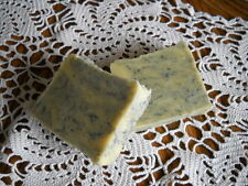 1 BAR 10% Sulfur 3% Salicylic Acid & Neem Oil Soap For Acne, Scabies & More