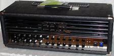 Engl Invader 150 E640 4-Kanal Head 150 Watt - SHOWROOM