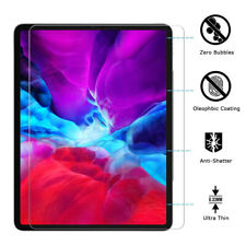 """For iPad Pro 11"""" 12.9"""" 2020 Gorilla Screen Protector Full Protection Film Cover"""