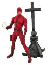 "Marvel Select Daredevil 7"" Figure"