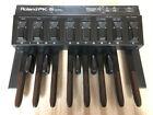 ROLAND PK-5 - Pédalier MIDI Dynamique 13 notes - DYNAMIC MIDI PEDAL