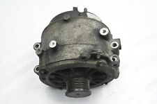 MERCEDES BENZ C CLASS W203 2000 2007 2.2CDI WATER COOLED ALTERNATOR A0001502550