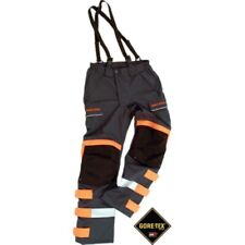Skylotec HighWork Goretex trousers. For Working at Heights