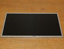"LED SCREEN PANEL INNOLUX BLU MT185GW01 V1 FOR LG W1946S-BF 18.5"" LED MONITOR TVs"