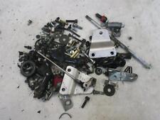1. Suzuki RF 600 R GN76B Small Parts Screws Set Frame Screw Bundle