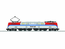 Lionel 6-82755 Visionline Legacy Amtrak GG-1 #926 Locomotive MIB/New