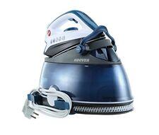 Sistemi da stiro con caldaia Hoover Prp2400 011 - Blu