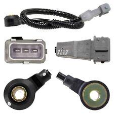 Sensor-Sensor Airtex 5S2244 fits 2001 Kia Rio Ignition Knock Detonation