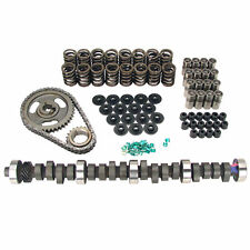 Competition Cams K32-221-3 High Energy Camshaft, Lifter, Spring & Timing Gear