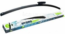 VALEO FRONT DRIVERS SIDE WIPER BLADE FOR FORD RANGER PICKUP