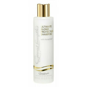 Great Lengths Ultimate Blond Protection Shampoo 200ml
