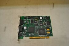 Hilscher CIF 50-MBP Profibus PCI Card Working Pull Free Shipping