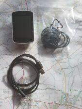 Garmin Edge 520 GPS Bike Cycle Computer