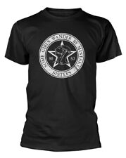 """Las Hermanas de la Misericordia """"algunas chicas Wander 'T-Shirt-Nuevo Y Oficial!"""