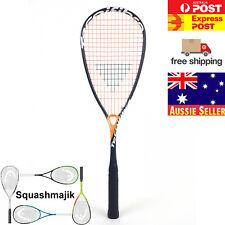 Tecnifibre Dynergy APX 120 Squash Racquet 2019 Model