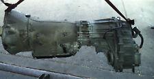 Daimlerchrysler Mercedes ML 270 CDI Automatikgetriebe 4x4 1632702100 EZ 2003 TOP