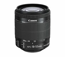 f/3.5 DSLR Camera Lenses