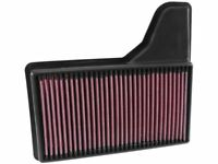 For 2008-2009 Saturn Astra Air Filter API 85216MF 1.8L 4 Cyl ProTUNE